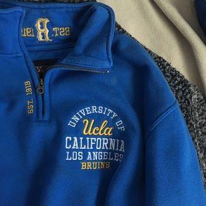 Jansport UCLA Sweatshirt